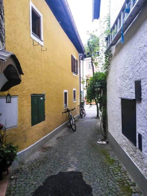 Hallstatt5