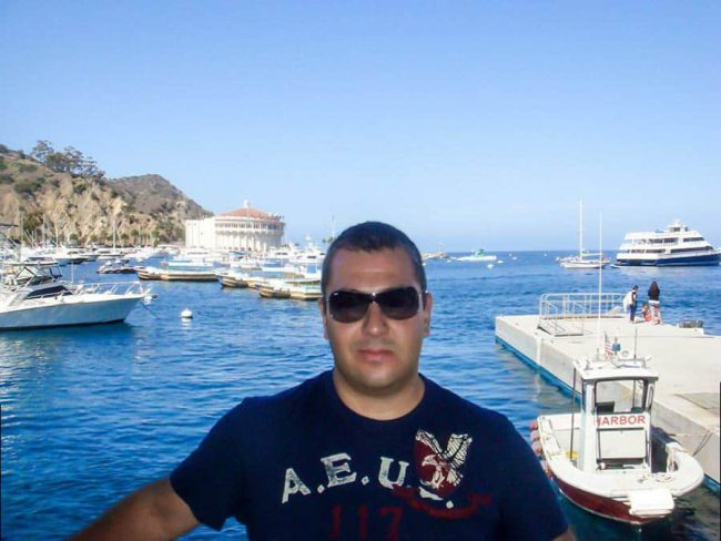Los-angeles-Catalina-Island-4