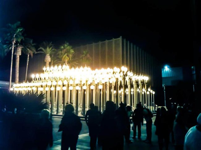 Los-angeles-LACMA-Gece-2