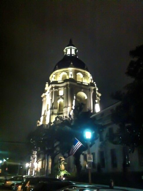 Los-angeles-Pasadena-6
