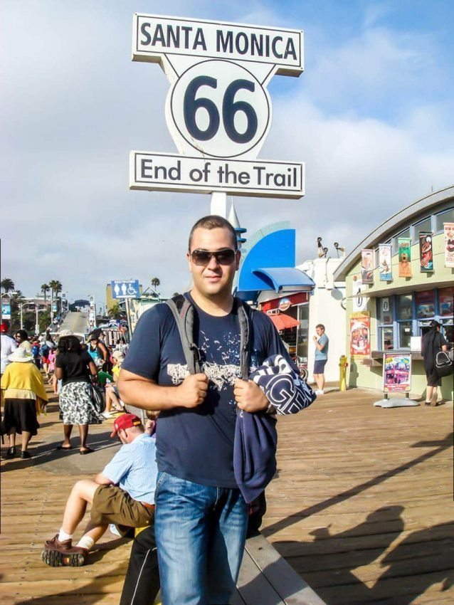 Los-angeles-Santa-Monica-Pier-2