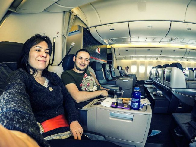flight-seat-choose