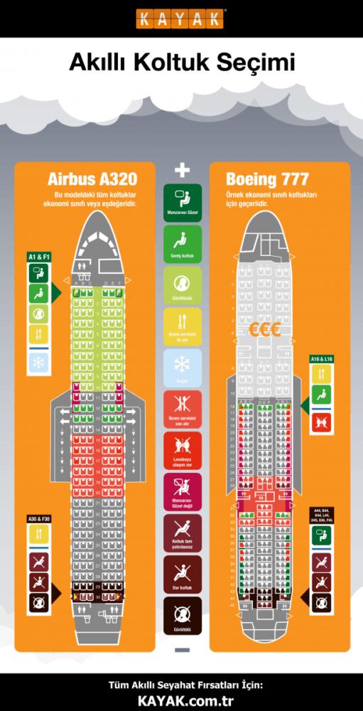 flight-seat-chooser