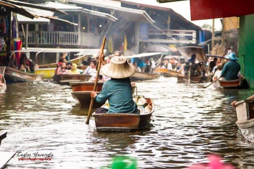 floating-market-thailand2