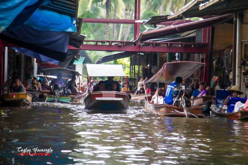 floating-market-thailand3