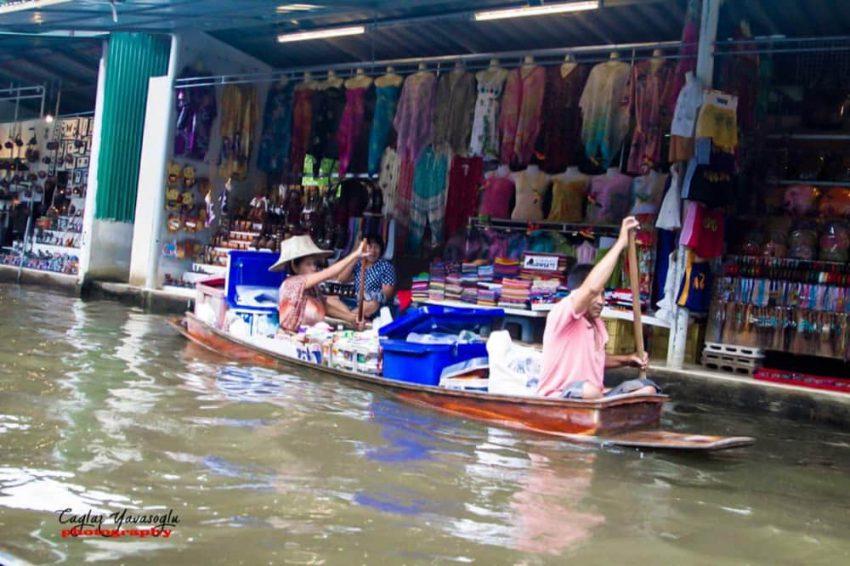 floating-market-thailand5