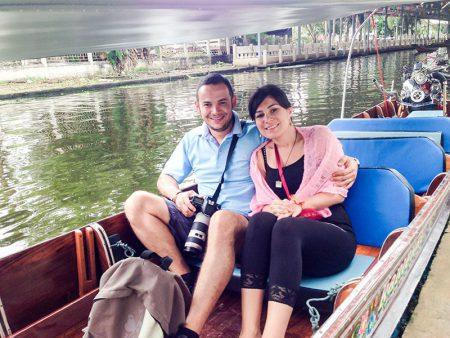 floating-market-thailand7