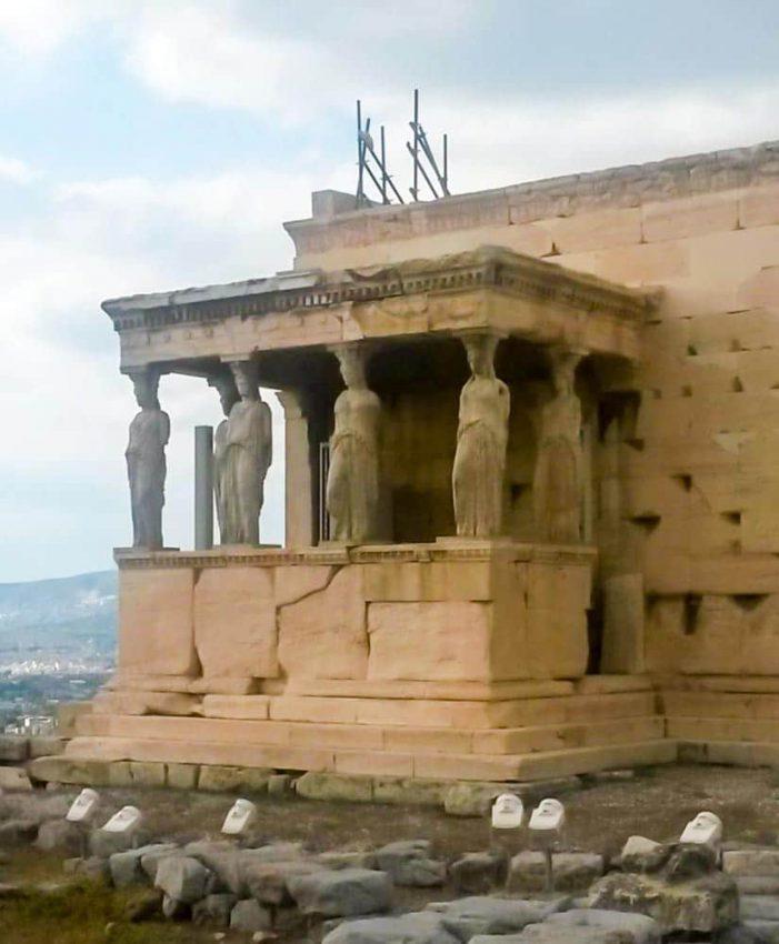greek-athen13