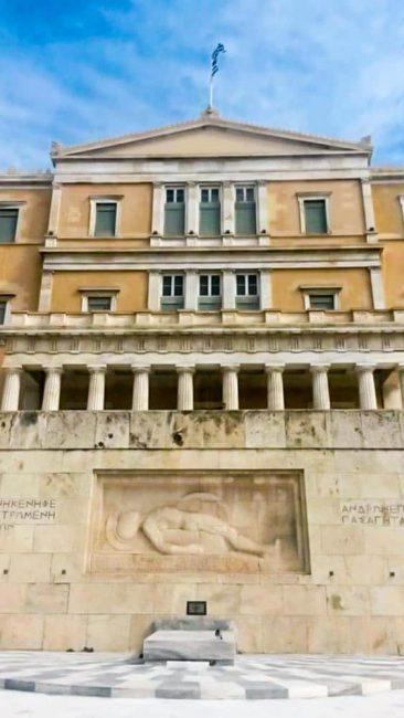 greek-athen18