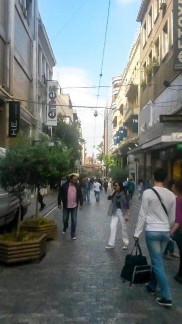 greek-athen3