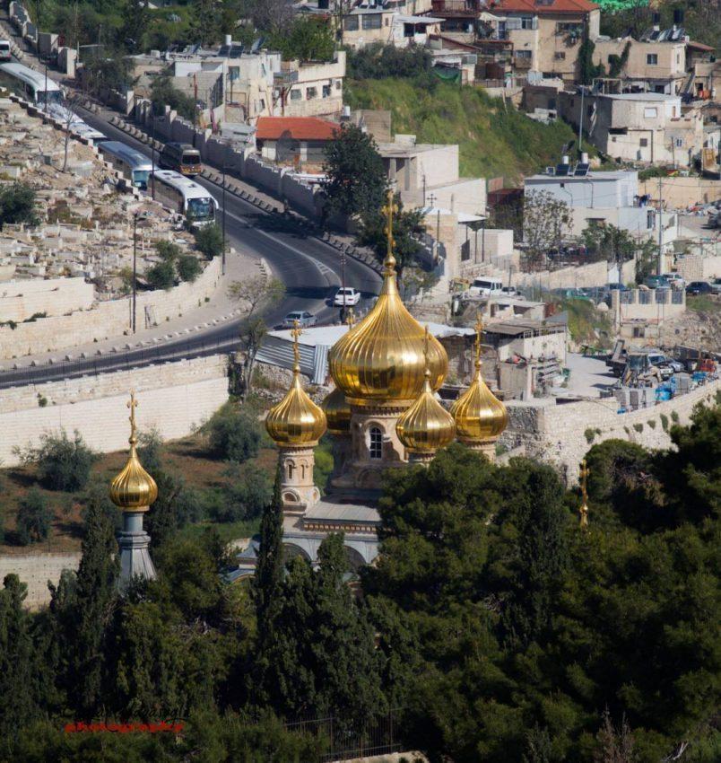 jerusalem-israel16