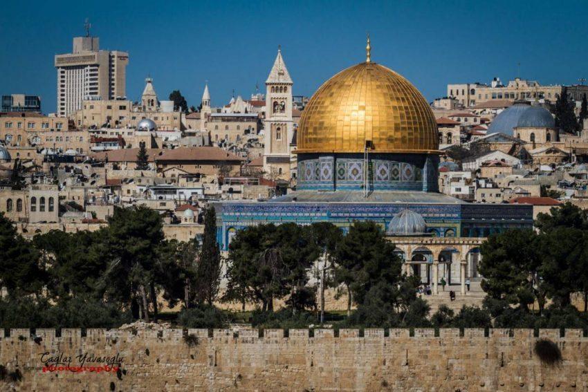 jerusalem-israel17