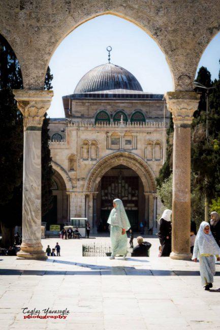 jerusalem-israel18