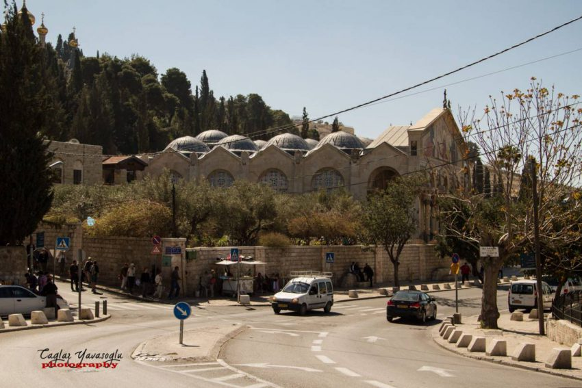 jerusalem-israel19
