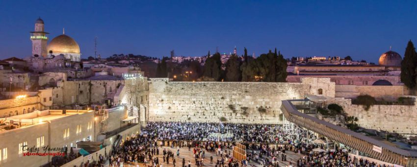 jerusalem-israel4