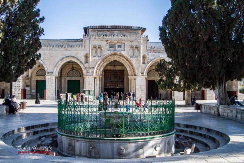 jerusalem-israel7
