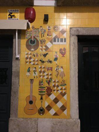Bairro Alto-1