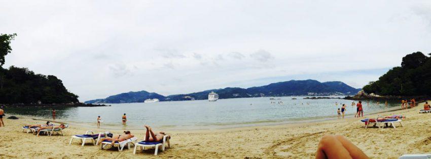 phuket-thailand12