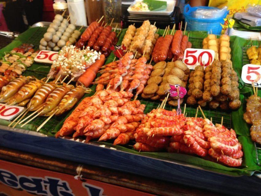 phuket-thailand18