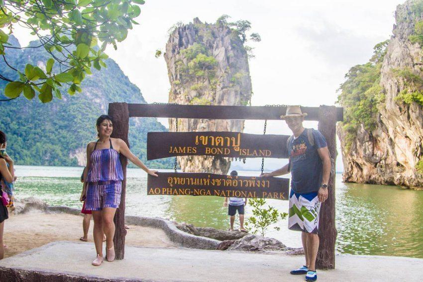 phuket-thailand21