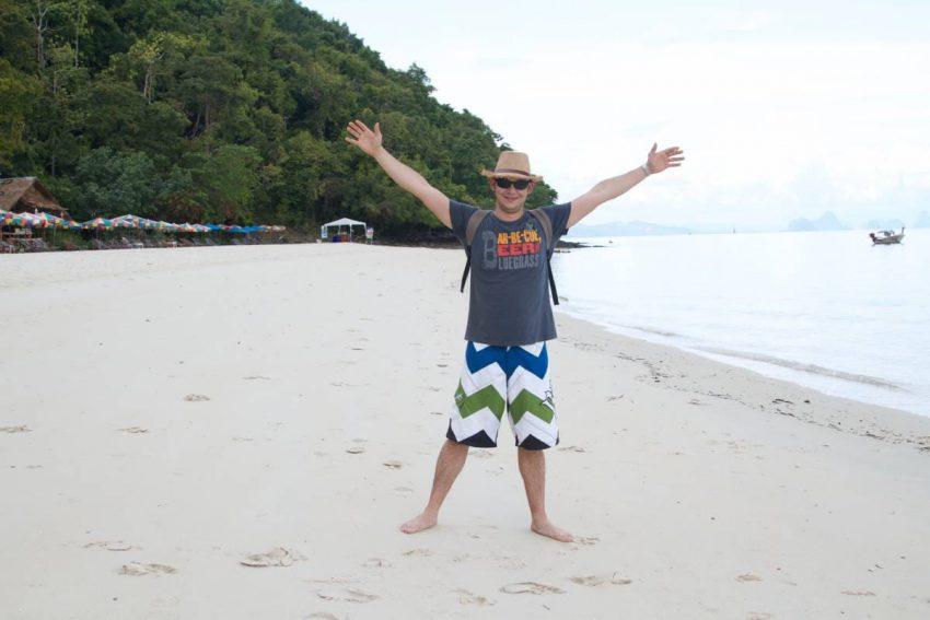 phuket-thailand26