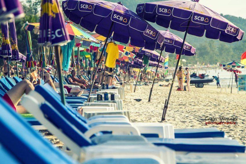 phuket-thailand29