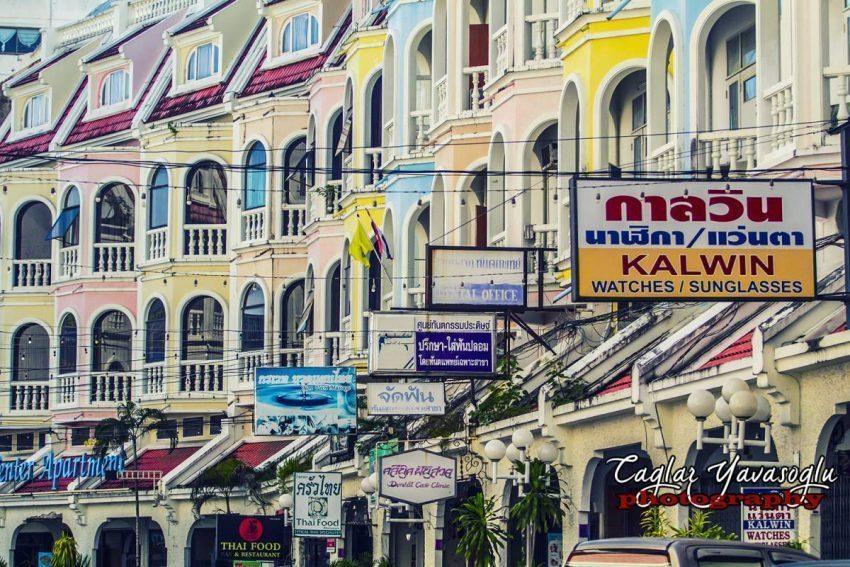 phuket-thailand30