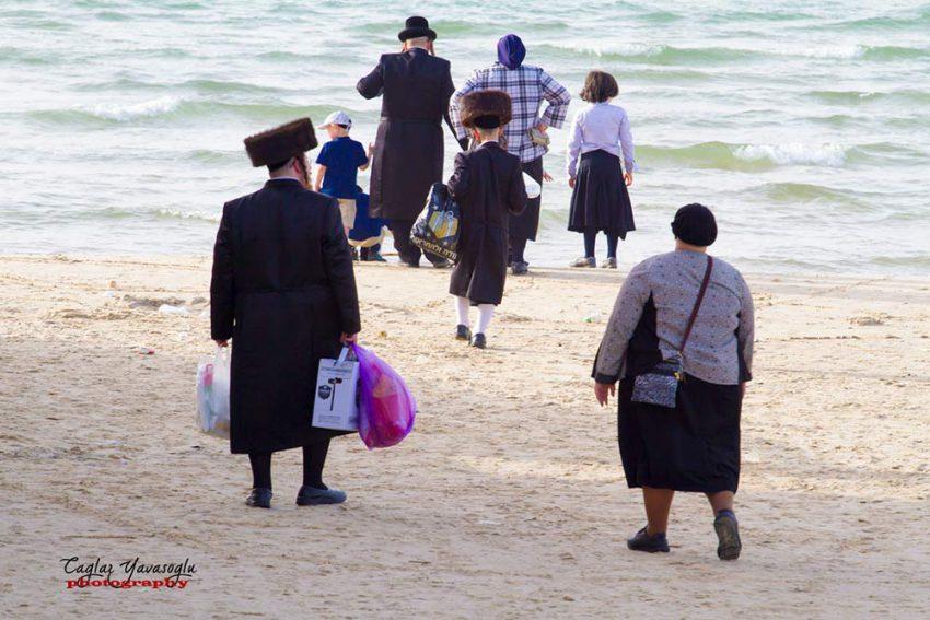 tel-aviv-israel4