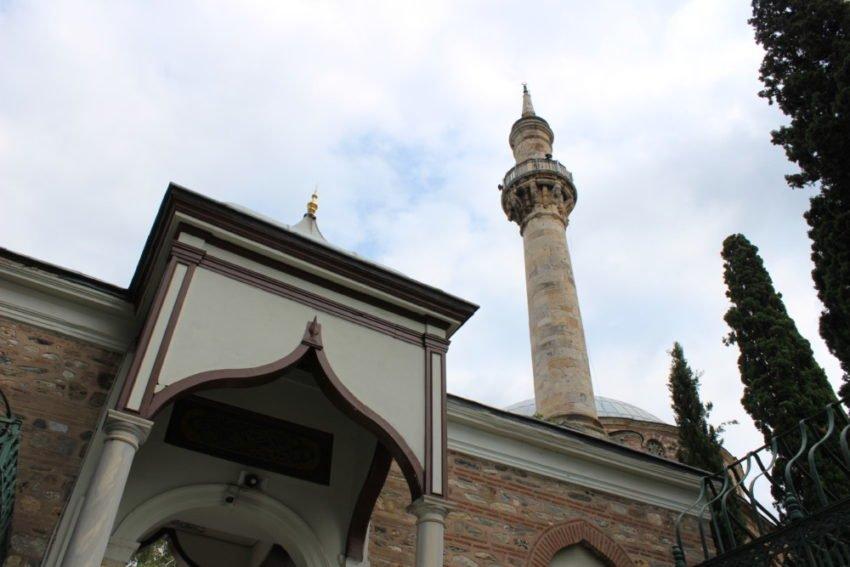 emir-sultan-cami