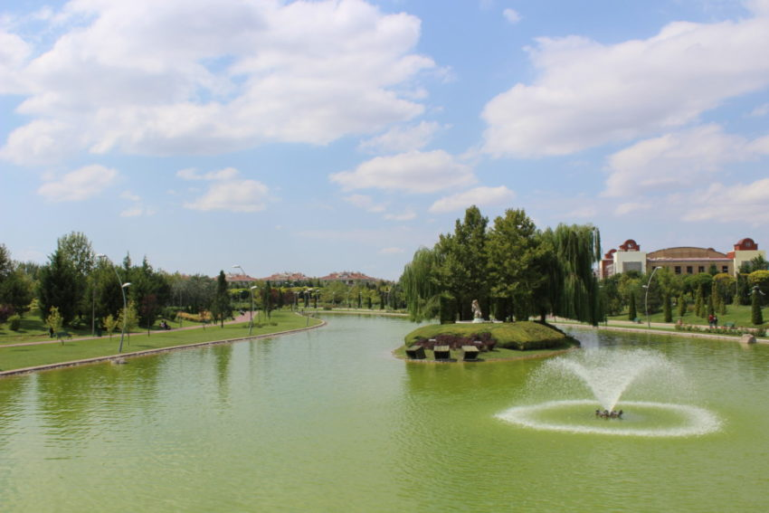 kent-park