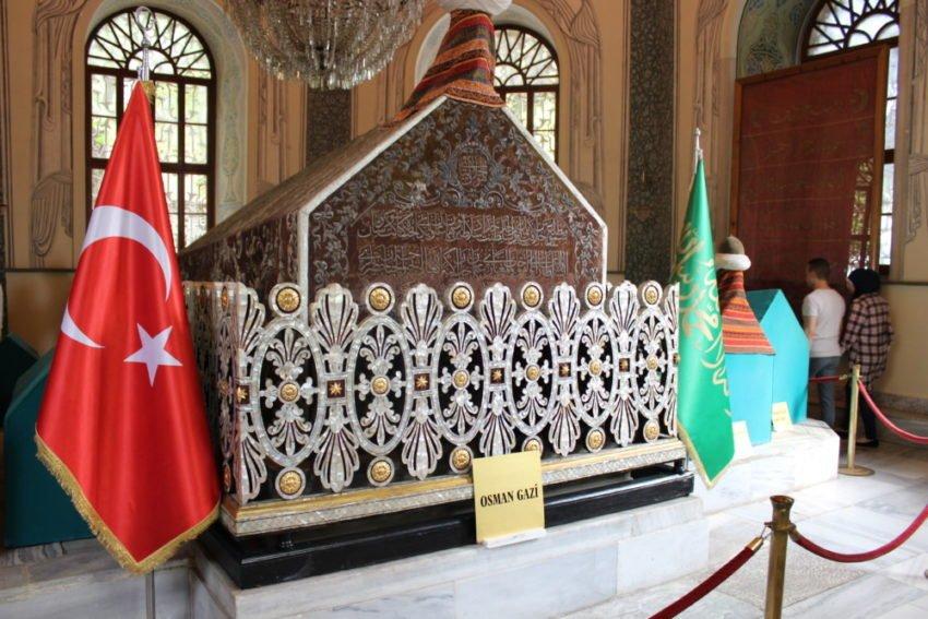 osman-gazi-tepebasi