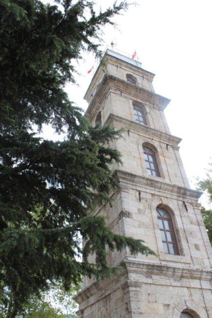 saat-kulesi