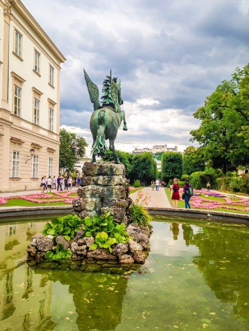 salzburg_mirabella_garden