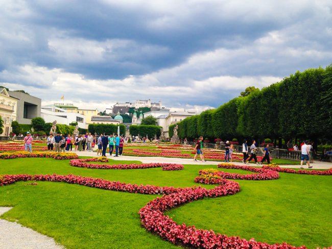 salzburg_mirabella_palace