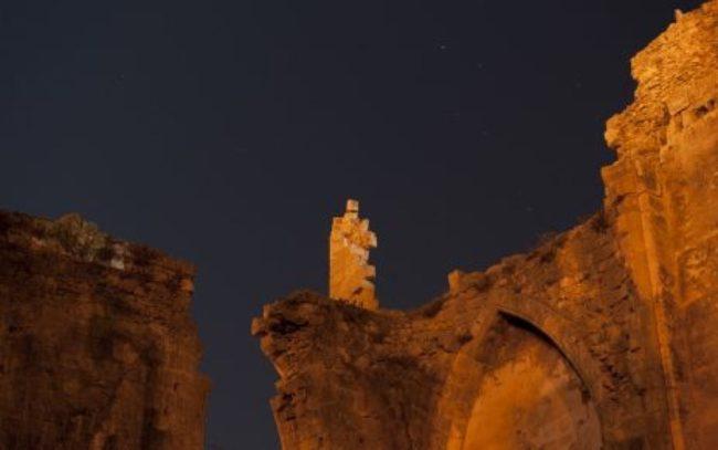 magusa_surici_ortodoks_st_george_katedrali_h1239