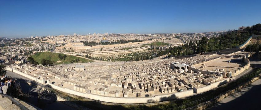 jerusalem-israel2