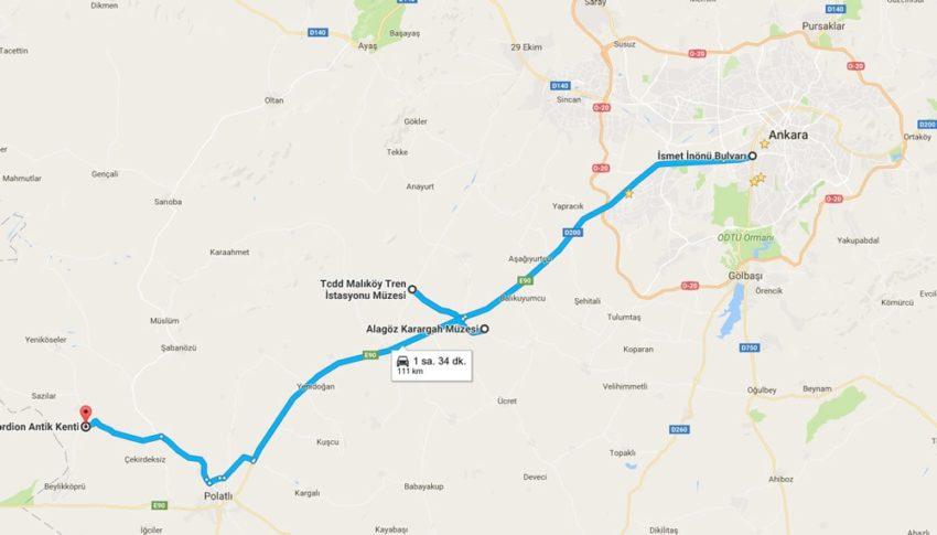 gordion_map